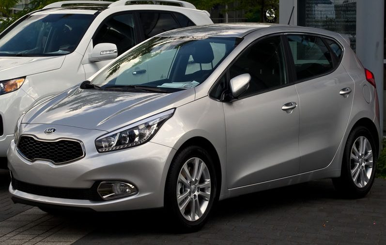 Take Cheap Car Rental Bucharest Have A Look At And You