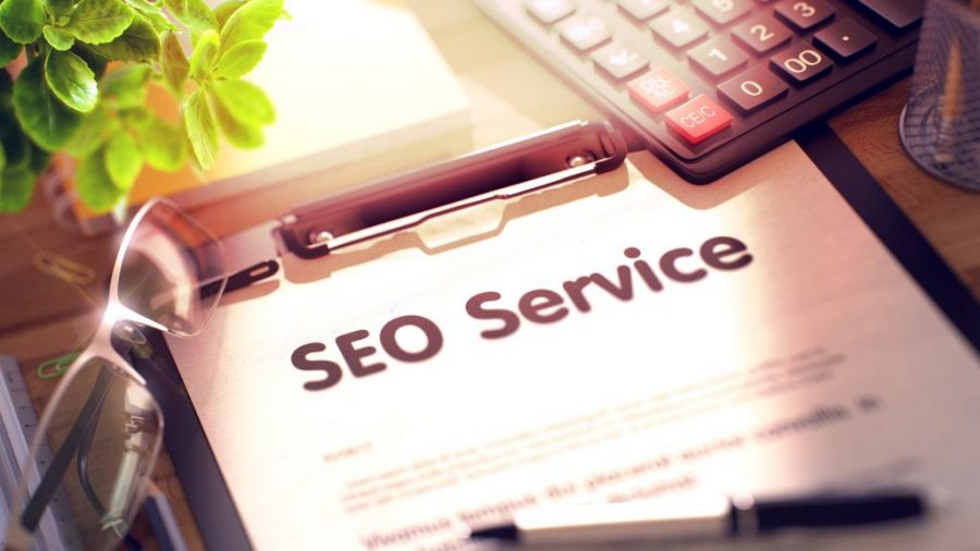 Small Business Seo Services Abuse