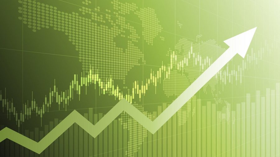 Unanswered Questions Into LTG Trading LLC Revealed