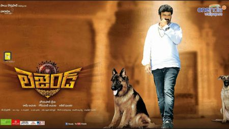 The best way to Make Your Telugu News Look Wonderful In 5 Days